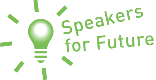 Speakers for Future